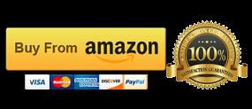 Buy-Now-Amazon-Button