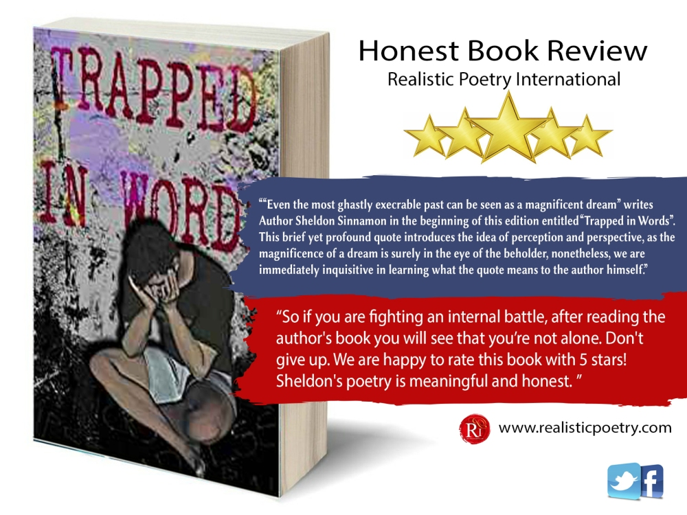 2017-book-review-trapped