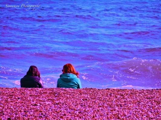 beachppl